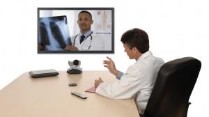VideoConferencing_012